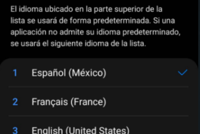 Android Localization: What the docs don't tell you.