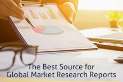 Ways to advance your brand using a Global Market Research Company