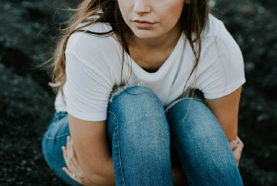 7 Signs You're In Recovery From Narcissistic Abuse