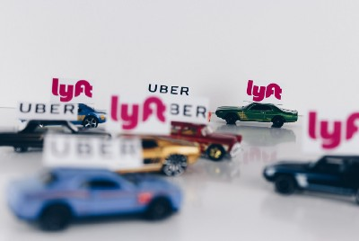Uber and Lyft aren't sustainable