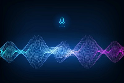 """""""Speech Recognition"""" Science-Research, September 2021—summary from Arxiv, Astrophysics Data…"""