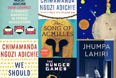 Best Books That I Read In May!