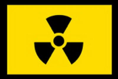 Fukushima Redux; Another chapter in the never-ending saga of radio phobia