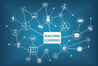 AI And Machine Learning: Revolutionizing The HR Prcocess