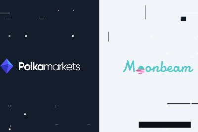 Polkamarkets Partners with Moonbeam Network to Accelerate Migration To Polkadot