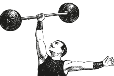 The New Diversification: Intellectual Property Assets and the Magic of a Barbell Portfolio