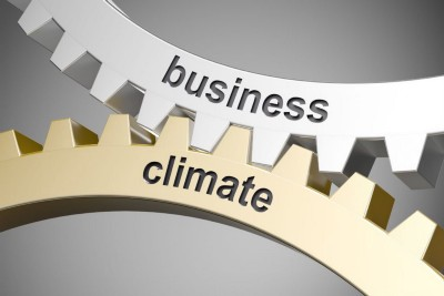 SDGs Compass for Sustainable Climate Business