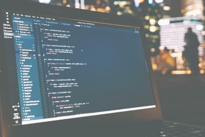 How to Choose the Right Coding Bootcamp