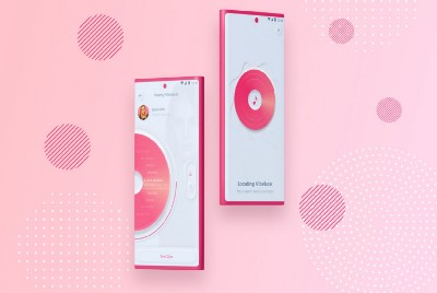 Flat Design vs Material Design: What Is the Difference Between Them?