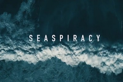 Seaspiracy was great—except for all the racism.