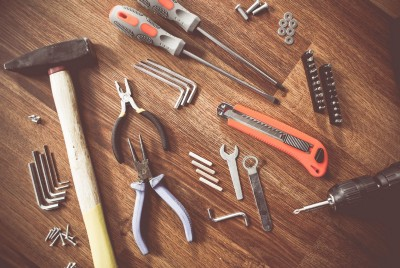 A Complete Breakdown Of The Tools We Use To Run Our Businesses & How We Use Them