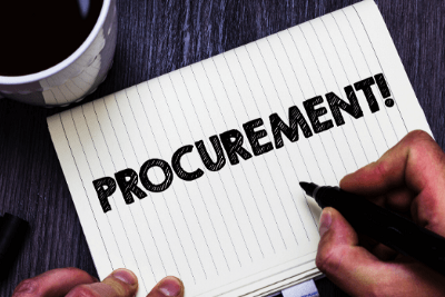 6 Success tips for Procurement Managers