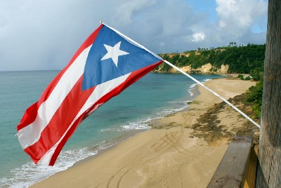 Message To UN General Assembly On Why Puerto Rico Is Ideal For Energy Innovation