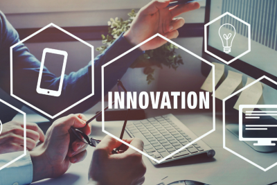 How to Cultivate a Culture of Innovation