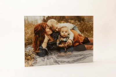 Products in Focus: Acrylic Prints