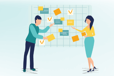 6 Best Kanban Tools To Stay Productive