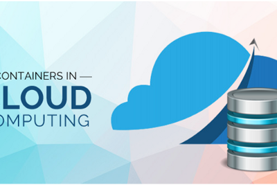 Containerization in Cloud Computing