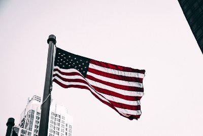 10 Signs America Is Headed for Certain Collapse