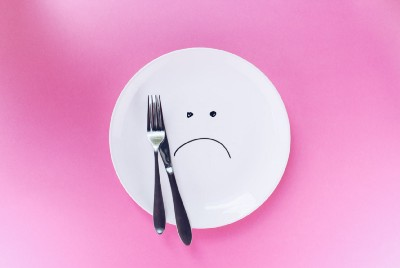 Intermittent Fasting Diet: The New Almost Magical Way To Lose Weight.