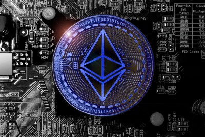 Ethereum for $10,000? Is quite real