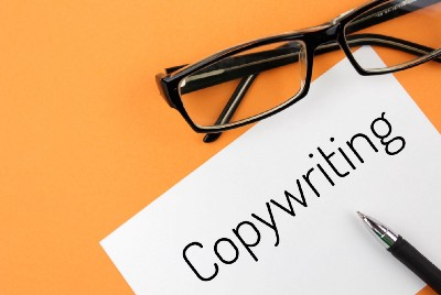 10 Must-Know Rules for Effective Copywriting