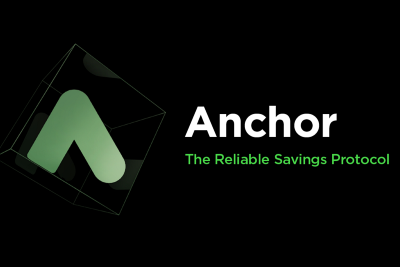 Anchor Protocol: overview and step-by-step guide