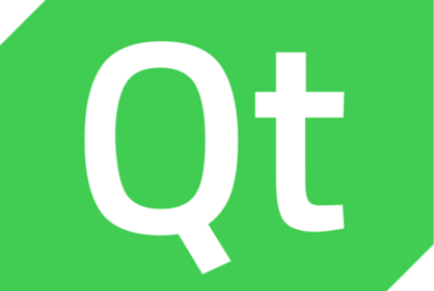 Building ToDo App with Qt and C++ for Absolute Beginner