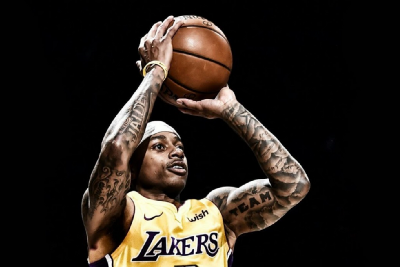 Could the Lakers keep everybody?