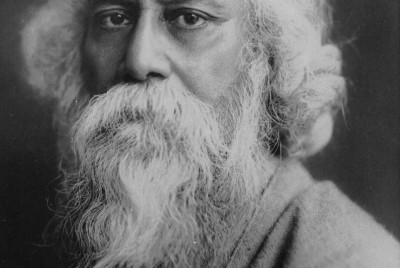 The Supposed Islamophobia of Rabindranath Tagore
