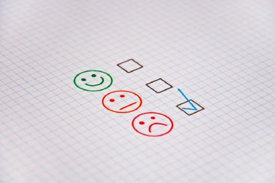 How to Deal with Negative Online Customer Reviews