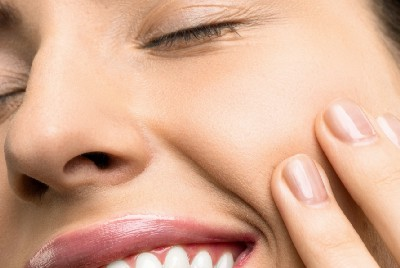 5 Things about a Rhinoplasty that NOBODY tells you!