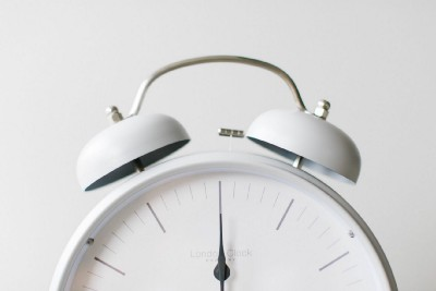 How to Balance Your Time Bank