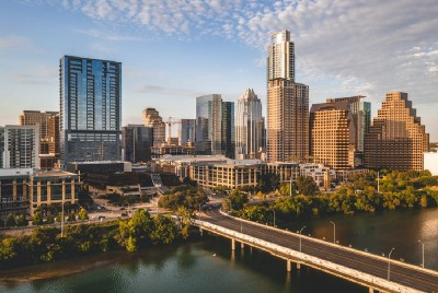 The most popular cities for millennial and Gen X homebuyers