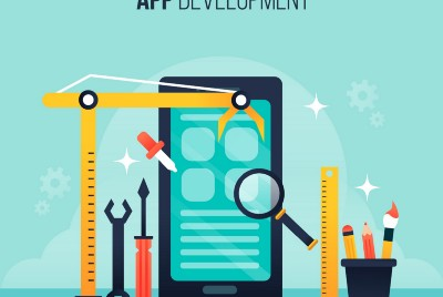 An Ultimate Guide for Mobile App Development