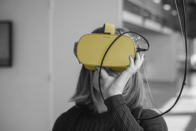 Five Challenges Facing Augmented Reality (AR) and Virtual Reality (VR)