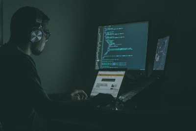 4 Test Automation mistakes you should avoid