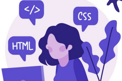 Tips for Code Newbies