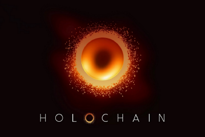 Where Is Holochain At?