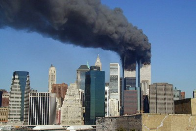 9/11 gave birth to surveillance capitalism—the next 20 years will be an intense battle to…