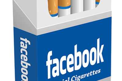 """Far from """"Jaw-Dropping,"""" Will Facebook Revelation Make Us Face Our Serious Systemic Sickness?"""