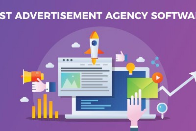10 Best Advertising Agency Software for Businesses