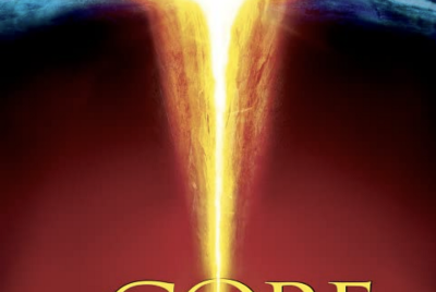 A Journey to the Center of 'The Core'
