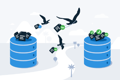 Room DB Migrations In Android