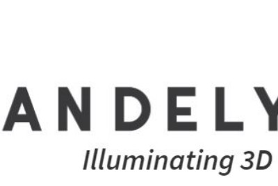 An Interview with the Candelytics Team, a finalist from 100K Accelerate
