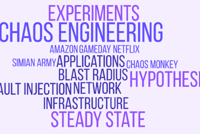 Engineering Chaos: A gentle introduction