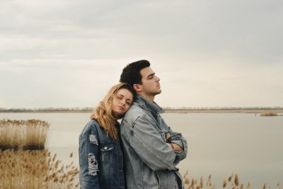4 Reasons Why Most People End-up With Wrong Partners