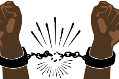 Taxation Without Black Representation