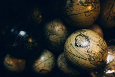 Globalization and Health risks
