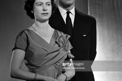 Queen Elizabeth II's husband, Prince Philip, died aged 99 on April 9th 2021, Buckingham Palace has…