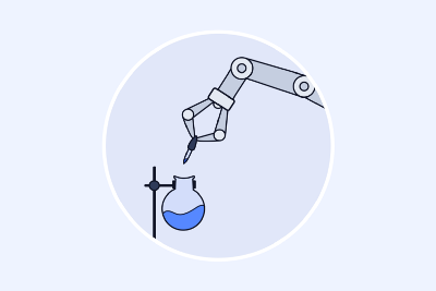 The state of digital manufacturing in 2021